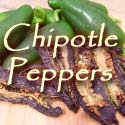 Chipotle Peppers: Learn what they are & how we make them